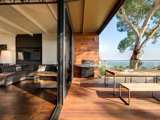 Black Diamond Villa - Luxury McCrae Retreat - McCrae vacation rentals