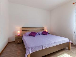 Apartment 4 Seaview - Razanj vacation rentals
