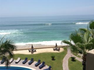 Beautiful Condo with Internet Access and Dishwasher - San Jose Del Cabo vacation rentals