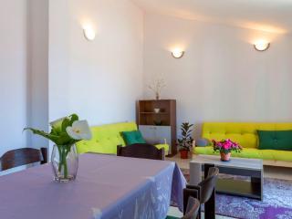 Beautiful Condo with Stove and Television - Razanj vacation rentals