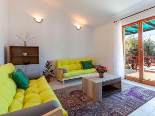 Apartment 5 Seaview - Razanj vacation rentals
