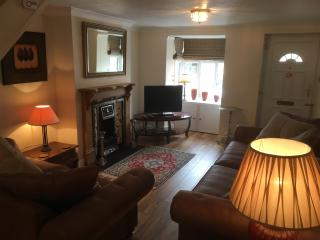 Dolls Cottage, Bourton on the Water - Bourton-on-the-Water vacation rentals