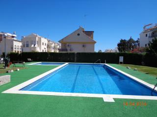 La Zenia / 3 rooms+2 baths / 6 sleeps - La Zenia vacation rentals