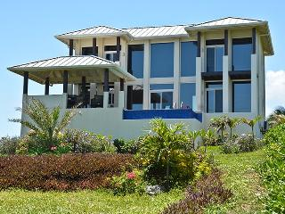 Window to the Sea - West Bay vacation rentals