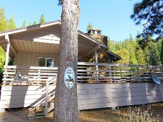 3 bedroom House with Television in Yosemite National Park - Yosemite National Park vacation rentals