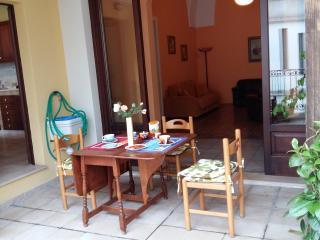 Grazioso appartamento vicino Gallipoli - Matino vacation rentals