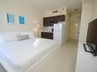 Design Suites Hollywood Beach 425 - ABBF - Hollywood vacation rentals