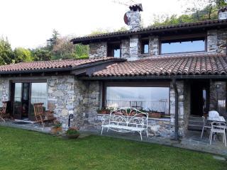 3 bedroom Villa with Internet Access in Stresa - Stresa vacation rentals