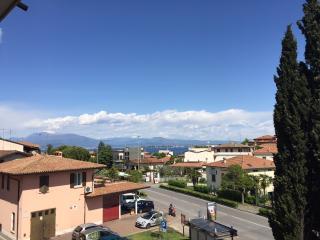2 bedroom Condo with Internet Access in Desenzano Del Garda - Desenzano Del Garda vacation rentals