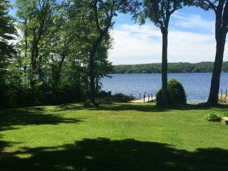 Spectacular View On Long Lake, Cozy, Clean, Quiet - Naples vacation rentals