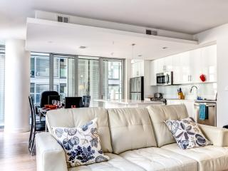 2 Bedroom Apartment in LA Downtown - Los Angeles vacation rentals