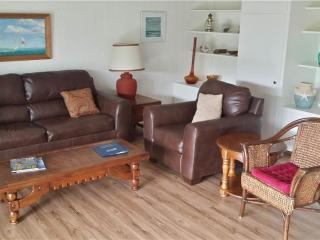 Convenient Apartment with Dishwasher and Shared Outdoor Pool - Gearhart vacation rentals