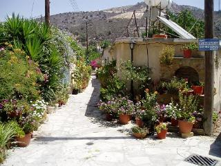 Romios Apartments, Traditional Holiday Rentals, - Kalavasos vacation rentals