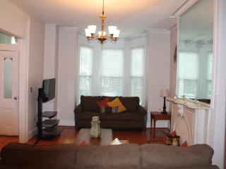 S. St Suites - Washington DC vacation rentals