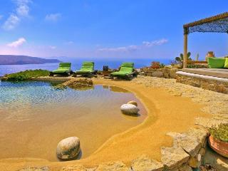 THE DIAMOND OF VARKIZA COAST LINE, 5 min to BEACH - Koropi vacation rentals