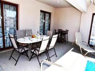 Gorgeous Villa with Internet Access and Wireless Internet - Ayia Napa vacation rentals