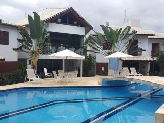 Riviera de São Lourenço, a place of dreams! - Bertioga vacation rentals