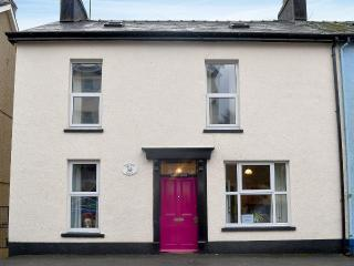 Beautiful 3 bedroom Llanwrtyd Wells Townhouse with Internet Access - Llanwrtyd Wells vacation rentals