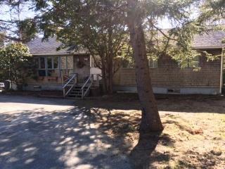 Long Pond Road Cottage - Southwest Harbor vacation rentals