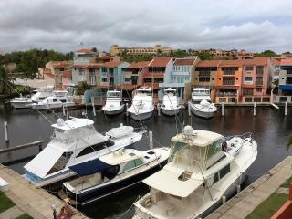 Peninsula de San Juan Villa Up To 40% Off! - Humacao vacation rentals