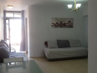 3-room cosy apartment 700m. from the sea beach - Eilat vacation rentals