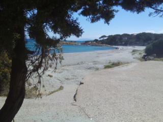 Casa Serena 1 - Irgoli vacation rentals