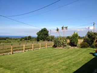 Afon Goch Cottage Beautiful Views Costal & Country - Holywell vacation rentals