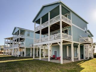 Las Brisas Galveston - Galveston vacation rentals