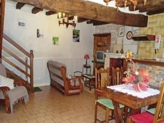 Comfortable 2 bedroom Aime House with Internet Access - Aime vacation rentals