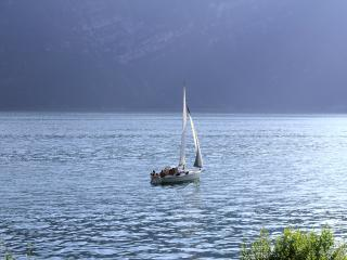 Zimmer on Iseo Lake - La Tana Di Sebastian - Marone vacation rentals