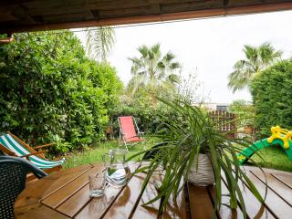Dolce Estate House - Cefalu vacation rentals