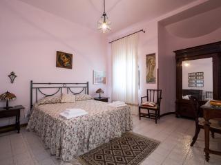 Cefalù villa chez Maxime - Cefalu vacation rentals