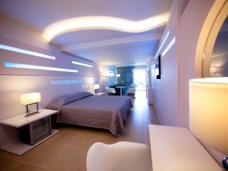 Residence Suite & Breakfast - Bali vacation rentals
