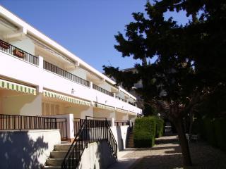 Rentalmar Families Felix - 6/8 - Salou vacation rentals