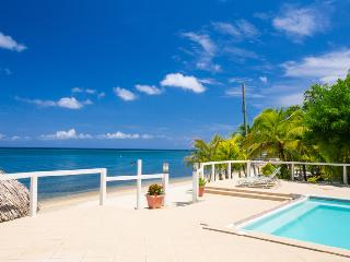 Villa Del Playa #2 - Roatan vacation rentals