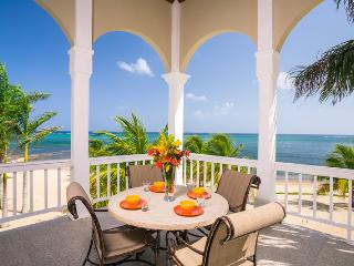 Lawson Rock - Angelfish 203 - Sandy Bay vacation rentals