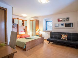Split center apartment 3 just 3 min away from sea - Split vacation rentals
