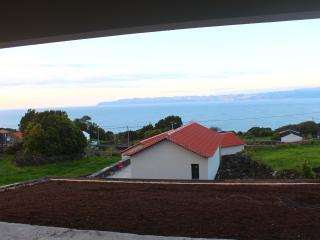 Vila Paim - Great Views to São Jorge Island - Sao Roque do Pico vacation rentals