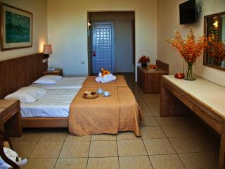 Comfortable 1 bedroom Bali Private room with Internet Access - Bali vacation rentals