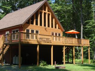 Fish R Landing - McHenry vacation rentals