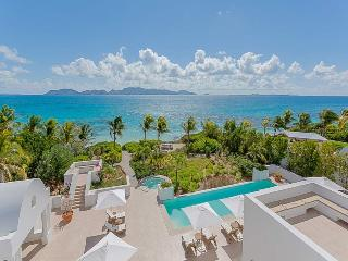 Perfect House with Internet Access and A/C - Rendezvous Bay vacation rentals