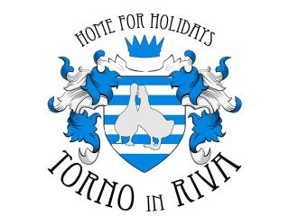 Torno in Riva - Home for Holidays - Torno vacation rentals