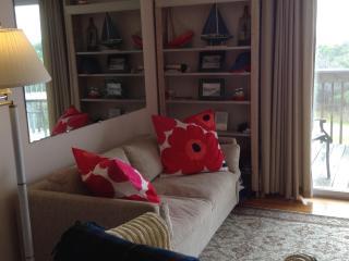 Bright North Truro Apartment rental with Internet Access - North Truro vacation rentals