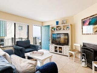 Charming 2 bedroom House in Carpinteria - Carpinteria vacation rentals