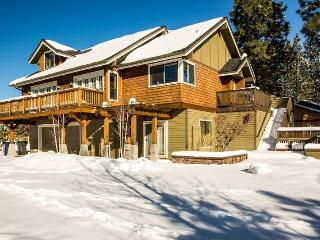 Bachelor House - Bend vacation rentals