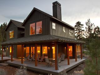 Big Boulder - Bend vacation rentals