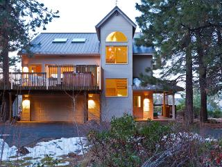 Cascade Peaks - Bend vacation rentals