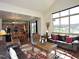Trailhead Lodges 734 - Winter Park vacation rentals
