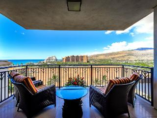 Beach Villas OT-1011 - Kapolei vacation rentals