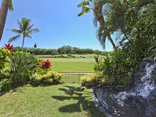 3 bedroom House with Shared Outdoor Pool in Kapolei - Kapolei vacation rentals